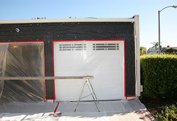 Garage Door Maintenance | Garage Door Repair Plainfield, IL