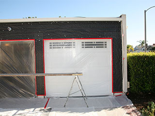 Garage Door Maintenance Services | Garage Door Repair Plainfield, IL