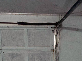 Garage Door Springs Services | Garage Door Repair Plainfield, IL