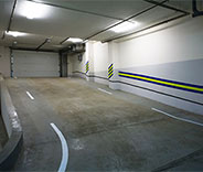 Blogs | Garage Door Repair Plainfield, IL